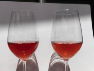 Premium Yarra Valley Rosé