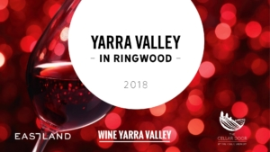 Wine Yarra Valley