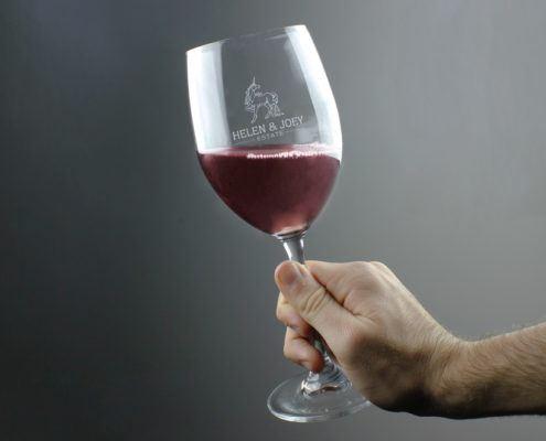 Master Class Wine
