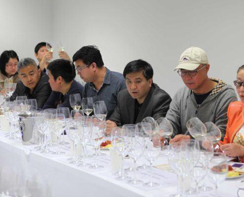 Wine-Tasting-Class