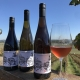 Yarra Valley Writer Festival Wines 3 Pack
