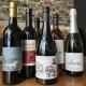 Yarra Valley Writer Festival Wines 6 Pack
