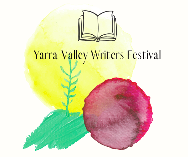 Yarra Valley Writers Festival